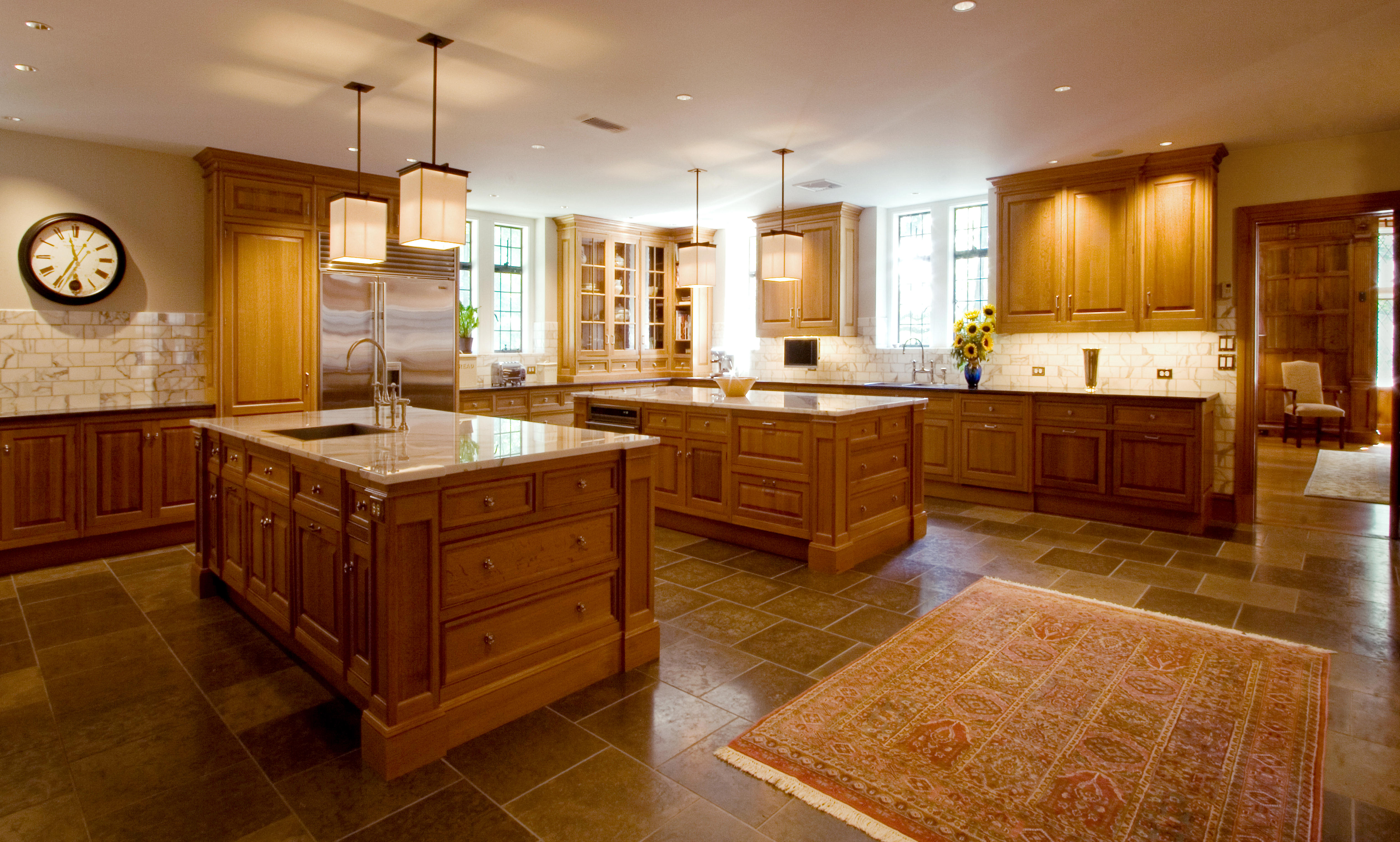 Wonderful Double Island Kitchen 5058 x 3043 · 2134 kB · jpeg