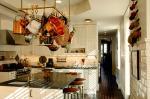 Upper Eastside Kitchen