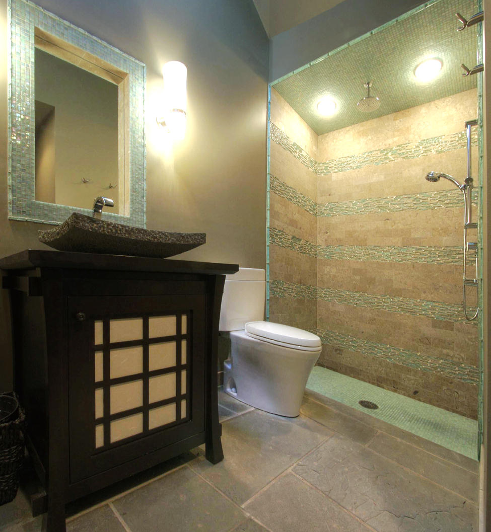cabana bathroom john m reimnitz architect pc jrapc
