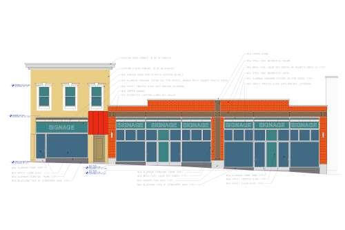 Design Scheme 1