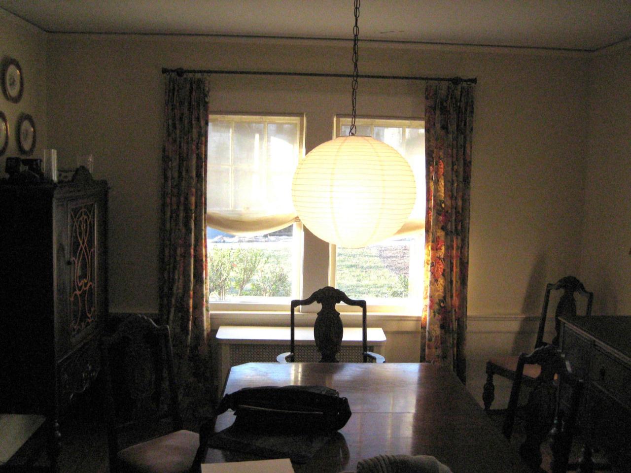 Kitchen dining room renovation john m reimnitz for Dining room renovation